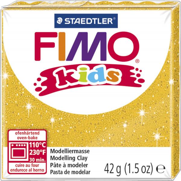 Staedtler Fimo Kids