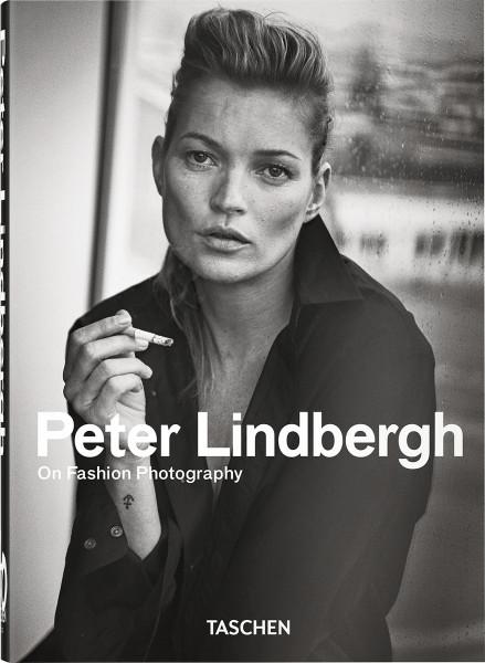 Peter Lindbergh – Fashion | Taschen Vlg.