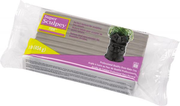 Polyform Super Sculpey Firm™ Modelliermasse