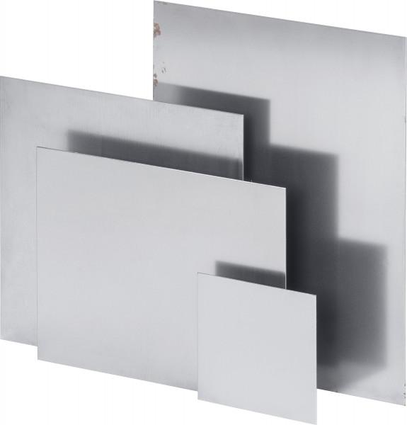 Ferreo Malgrund aus Stahlblech