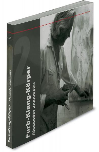 Ars Momentum Kunstverlag Farb-Klang-Körper 2