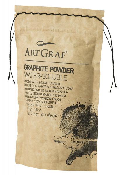 Art Graf Grafitpulver