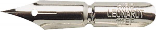 Standardgraph Spitzfeder extra fein