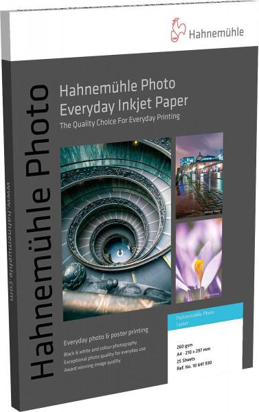 Luster | Hahnemühle Photo-Papier