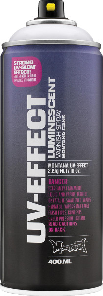 Montana UV-Effect