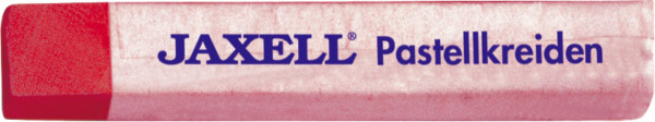 Jaxell Soft-Pastellkreide | Einzelkreide
