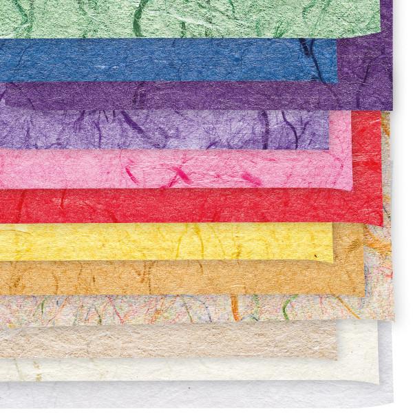 Kahari Seiden-Inkjet-Papier