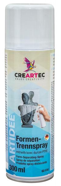 Art Idee Formen-Trennspray