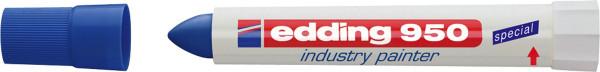 Edding Edding 950 Industry Painter