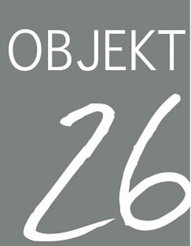 Objekt26