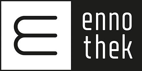 Ennothek GmbH