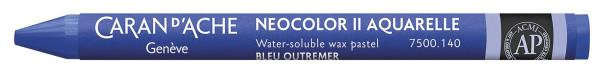 Caran d'Ache Neocolor II Wachspastelle