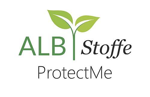 Albstoff ProtectMe