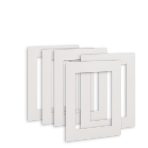 MONAT_2020-11_Nov: Dorée Fertig-PP | 5x 30 x 40 cm/18 x 24 cm
