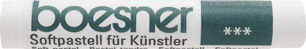 boesner Künstler-Softpastell   Einzelstift