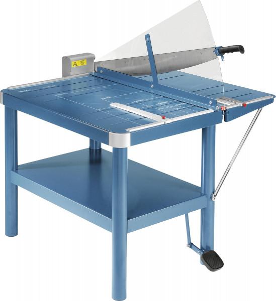 Dahle Dahle 580 Atelier-Schneidemaschine