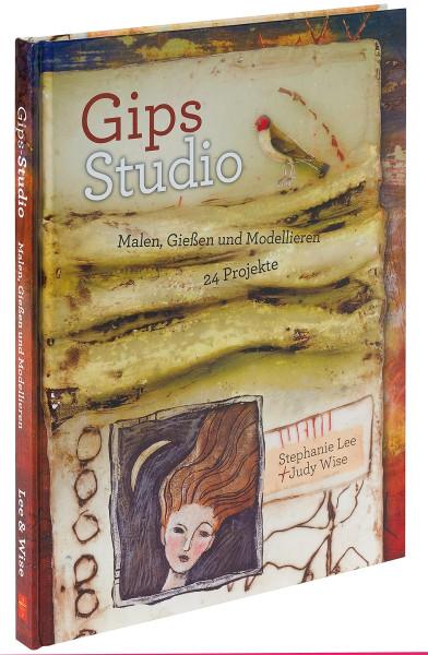 Gips Studio