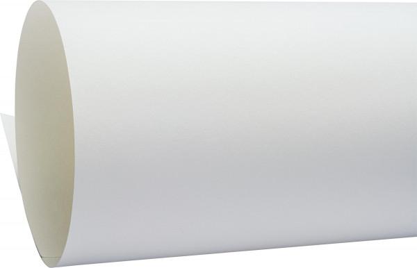 dorée V120 Universalpapier