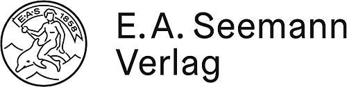 E. A. Seemann Verlag