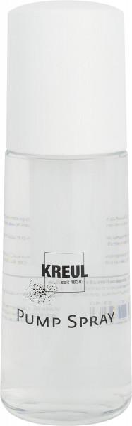 Kreul Pump Spray-Flasche