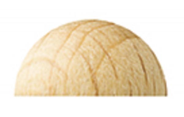 Halbkugel | Arteveri Holzkörper