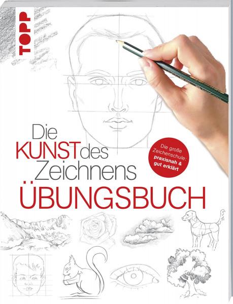 frechverlag Übungsbuch