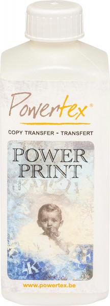 Powertex® Powerprint