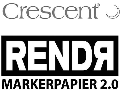 Crescent® - Rendr