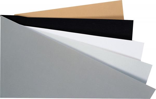Hahnemühle Velour Pastellpapier
