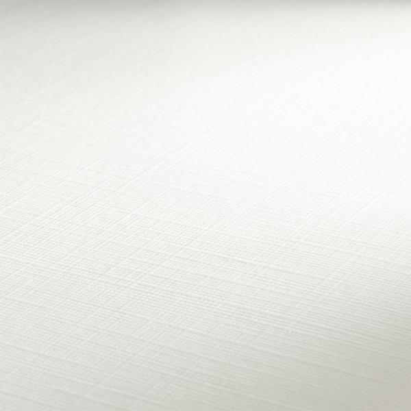 Hahnemühle Acrylmalkarton