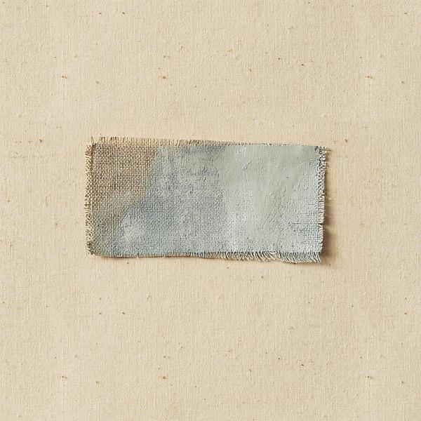 Nr. 103 Rohgewebe – Reines Leinen, ca. 250 g/m²