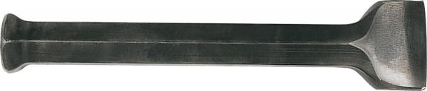 Halter für Zahneisen-/Schlageisen-Einsatz | Rodin Werkzeuge