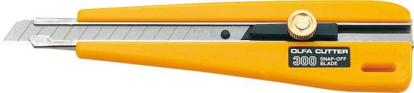 OLFA® 300 Mehrzweckmesser