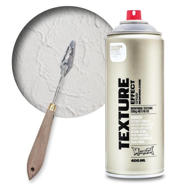 Montana Texture Effect