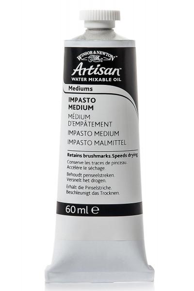 Impasto-Malmittel | Winsor & Newton Artisan