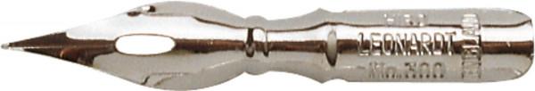 Standardgraph Kugelspitzfeder