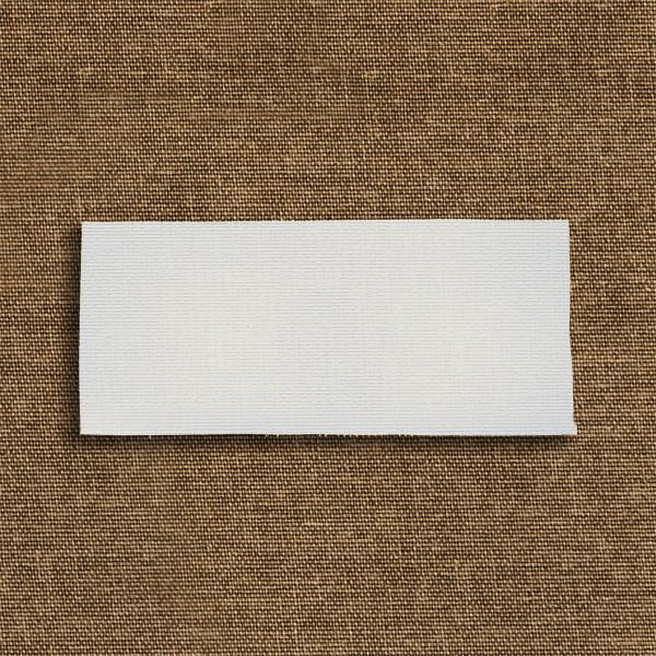 Lino M Leinen-Mischgewebe, ca. 400 g/m²