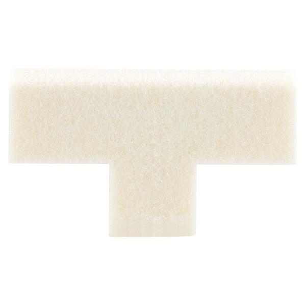 Montana Marker Acrylic Tip Extra Wide