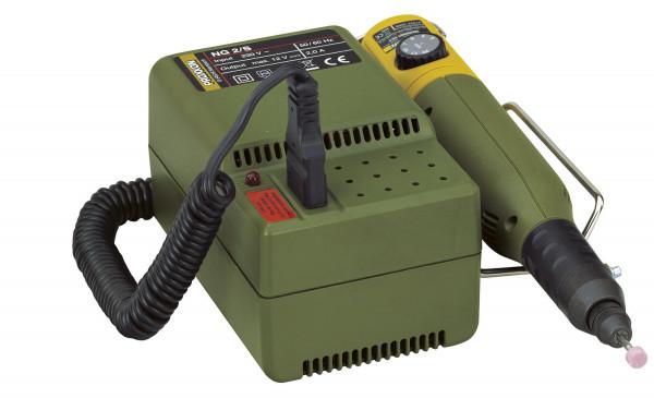 Proxxon Netzgerät | Thermocut 12/E