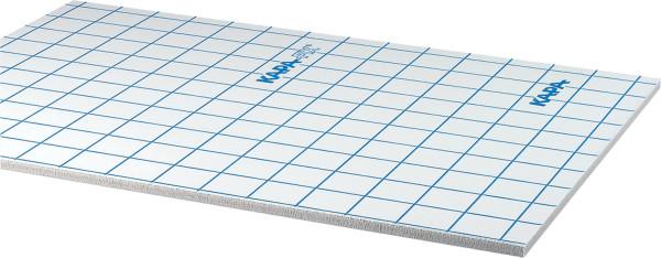 DIN-Boxen | Kapa Fix Leichtstoffplatte