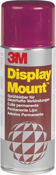 3M Display Mount
