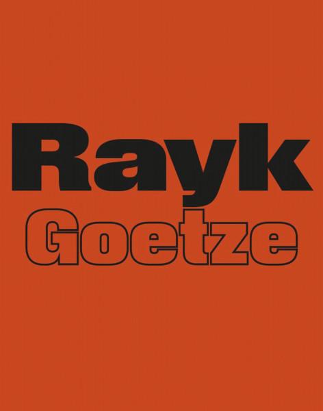 MMKoehn Verlag Rayk Goetze – Zärtliche Zeiten
