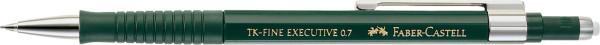 Faber-Castell TK-Fine Executive Druckbleistift