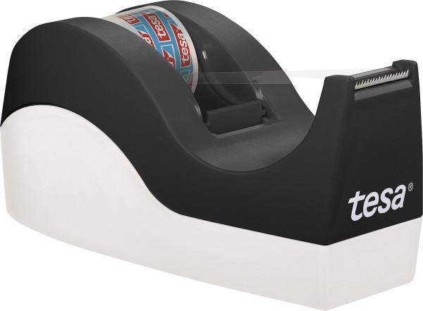 Tesa Easy Cut Orca Tischabroller