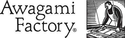 Awagami Factory