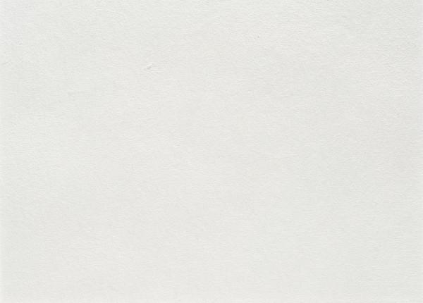 Shiramine | Awagami-Japanpapier