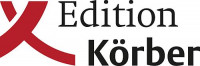 Edition Körber Stiftung