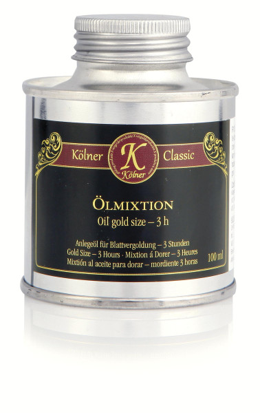 Kölner Classic Ölmixtion