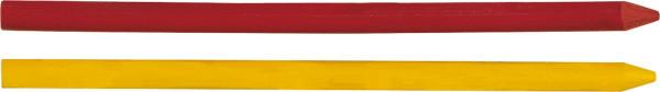 Allesschreibermine | boesner Profi-Marker Fallminenstift