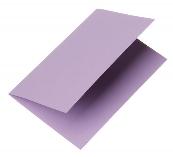 Rössler Paperado Faltkarte
